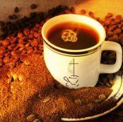 coffee-300x178