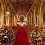 st-alhelms-church1-2